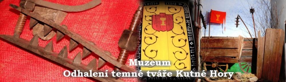 MUZEUMB.cz